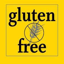 Go Gluten Free - DrElena.com
