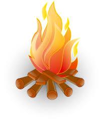 Campfire:free